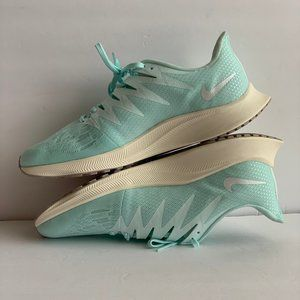 WMNS NIKE ZOOM RIVAL FLY
